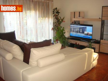 Двустаен, 78m² - Апартамент за продажба - 11279475