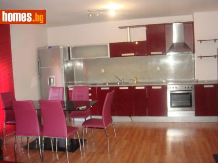 Тристаен, 80m² - Апартамент за продажба - 11280581