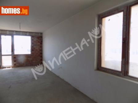 Тристаен, 98m² - Апартамент за продажба - 11581397