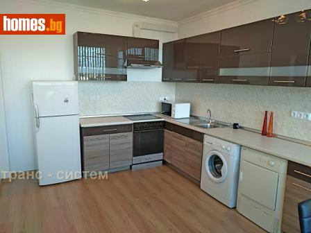 Двустаен, 72m² - Апартамент за продажба - 13103806