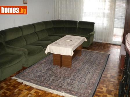 Двустаен, 62m² - Апартамент за продажба - 14835809