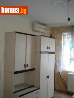 Двустаен, 60m² - Апартамент за продажба - 15428104