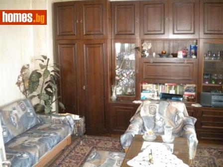 Тристаен, 100m² - Апартамент за продажба - 15581815