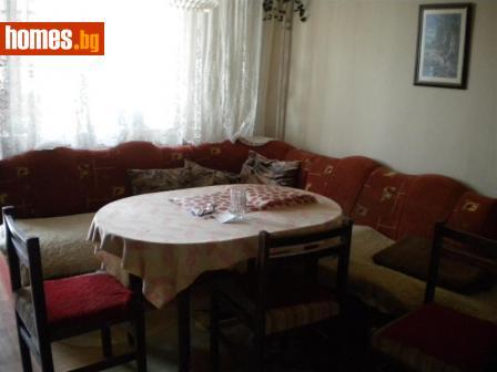Многостаен, 100m² - Апартамент за продажба - 15581818