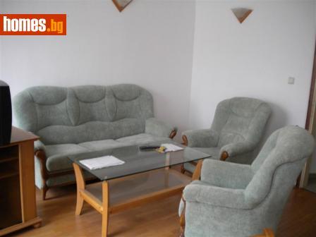 Мезонет, 120m² - Апартамент за продажба - 15581854