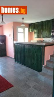 Мезонет, 125m² - Апартамент за продажба - 15949558
