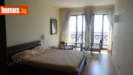 Тристаен, 149m² - Апартамент за продажба - ЕЛЕКРА - 15972596