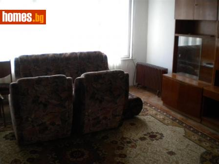 Тристаен, 100m² - Апартамент за продажба - 16916841