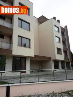 Тристаен, 104m² - Апартамент за продажба - 17906627