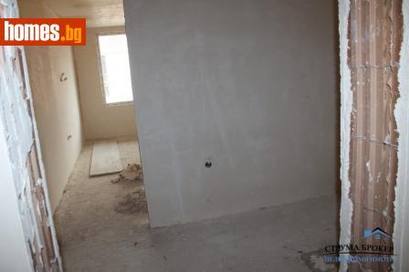 Едностаен, 54m² - Апартамент за продажба - 18825369