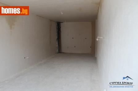 Едностаен, 54m² - Апартамент за продажба - 18828648