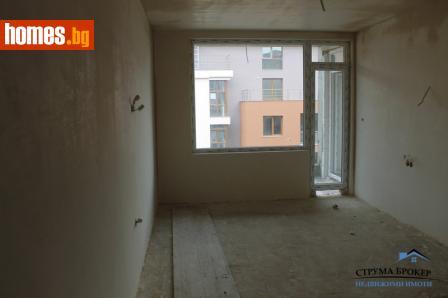 Многостаен, 108m² - Апартамент за продажба - 18828787