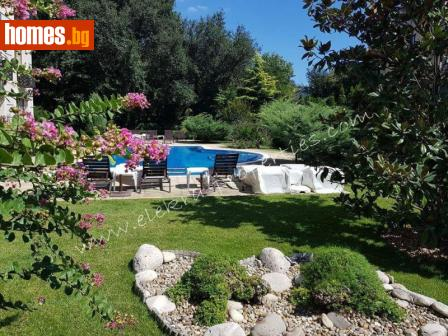 Четиристаен, 174m² - Апартамент за продажба - ЕЛЕКРА - 18996099