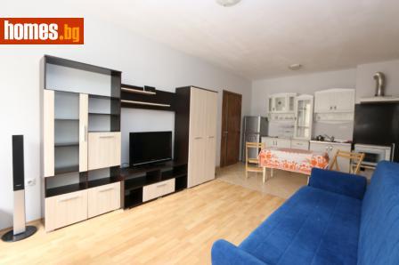 Двустаен, 68m² - Апартамент за продажба - 19040420