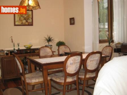 Двустаен, 120m² - Апартамент за продажба - 19949332