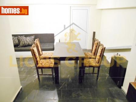 Тристаен, 91m² - Апартамент за продажба - LIONS GROUP - 19949981