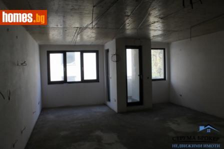 Едностаен, 63m² - Апартамент за продажба - 20124445