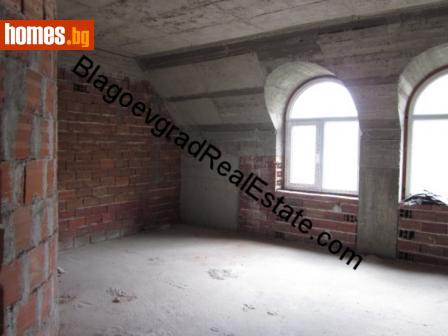 Мезонет, 151m² - Апартамент за продажба - 20247480