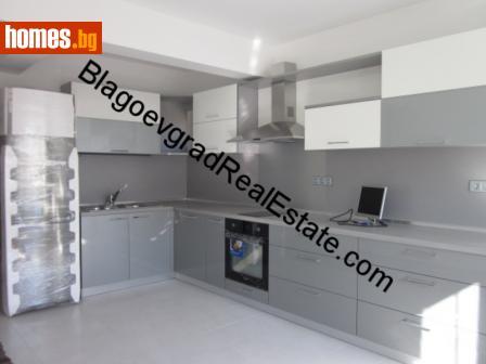 Многостаен, 159m² - Апартамент за продажба - 20269108