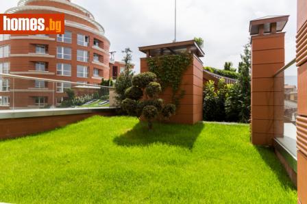 Тристаен, 115m² - Апартамент за продажба - 21115397