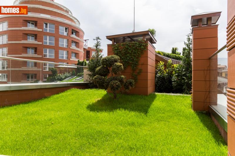 Тристаен, 115m² -  Център, София - Апартамент за продажба - Олимпия 3 - 21115397