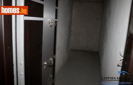 Тристаен, 112m² - Апартамент за продажба - 21725983