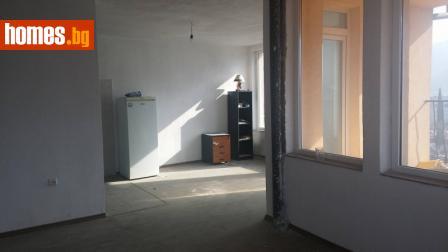 Двустаен, 93m² - Апартамент за продажба - 21766661