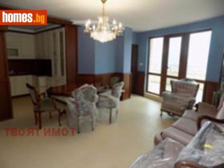 Тристаен, 100m² - Апартамент за продажба - 21791401