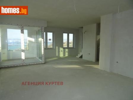 Тристаен, 112m² - Апартамент за продажба - 21915896