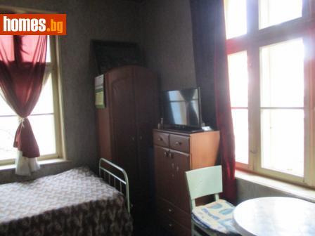 Четиристаен, 103m² - Апартамент за продажба - 21949176