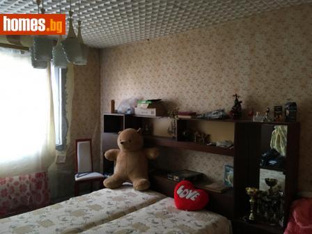 Тристаен, 115m² - Апартамент за продажба - Имоти Мира - 22570819
