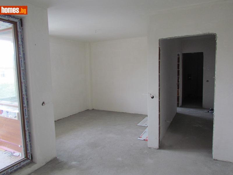 Двустаен, 70m² -  Широк Център, Благоевград - Апартамент за продажба - Благоевградски имоти - 23478626