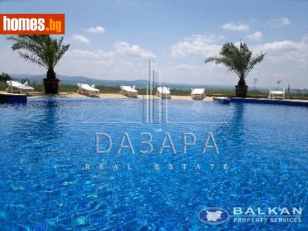 Двустаен, 56m² - Апартамент за продажба - 23555612