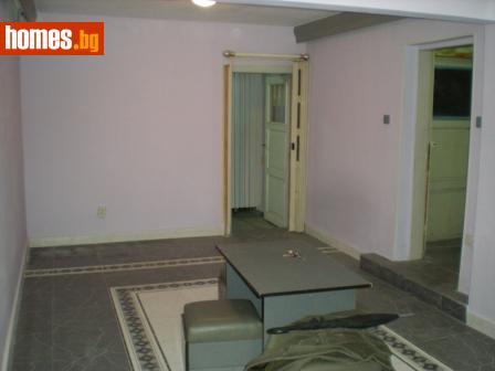 Ателие/Таван, 50m² - Апартамент за продажба - Пропърти Мениджмънт - Вълчев ЕООД - 24961476