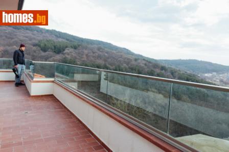 Двустаен, 70m² - Апартамент за продажба - 25304116
