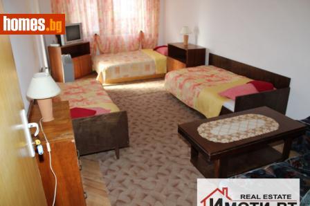 Тристаен, 88m² - Апартамент за продажба - 25590199