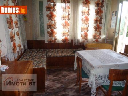Четиристаен, 100m² - Апартамент за продажба - 25698271