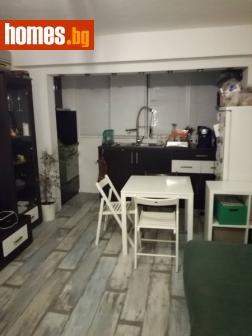 Двустаен, 45m² - Апартамент за продажба - 25805850