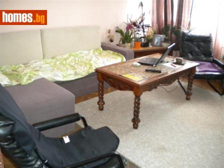 Тристаен, 85m² - Апартамент за продажба - АРТ ПРОПЪРТИ - 25966026