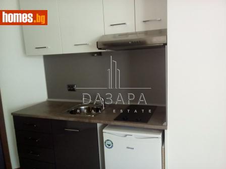 Двустаен, 50m² - Апартамент за продажба - 26446514