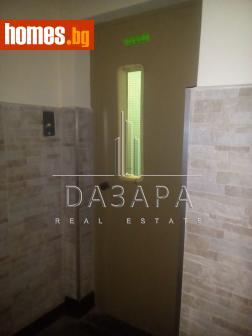 Многостаен, 108m² - Апартамент за продажба - 26446521