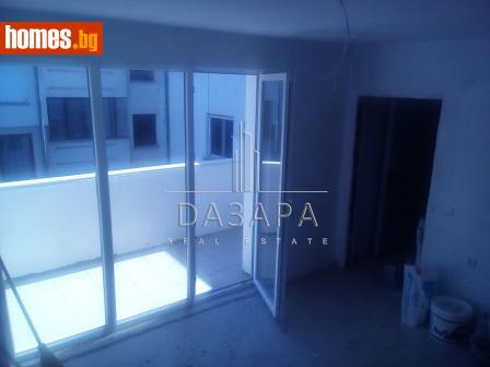 Двустаен, 66m² - Апартамент за продажба - 26446531