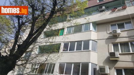 Тристаен, 130m² - Апартамент за продажба - РОНЕВА ООД - 26697418