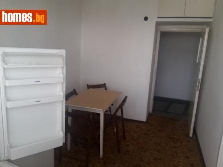 Тристаен, 102m² - Апартамент за продажба - 26720845