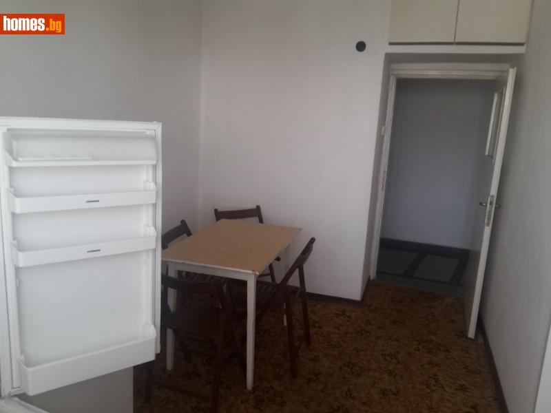 Тристаен, 102m² - Жк. Илинден, София - Апартамент за продажба - Азмар имоти - 26720845
