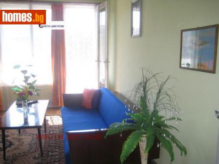 Тристаен, 120m² - Апартамент за продажба - 27513264