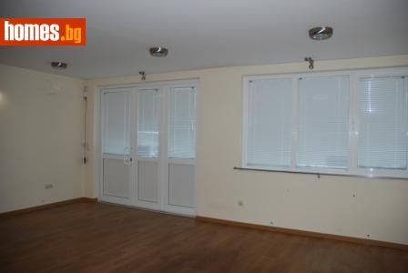 Многостаен, 110m² - Апартамент за продажба - 29460519