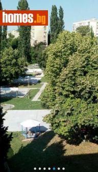 Двустаен, 73m² - Апартамент за продажба - 29539930
