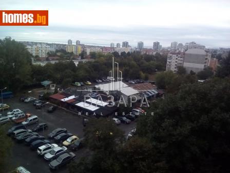 Тристаен, 62m² - Апартамент за продажба - 29857373