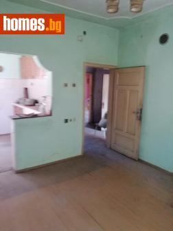 Тристаен, 95m² - Апартамент за продажба - 29943718